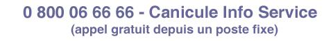 Canicule-info-service-99620