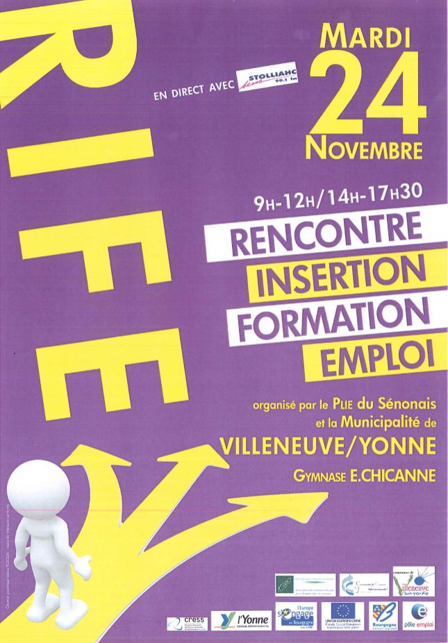 Site de rencontre yonne gratuit