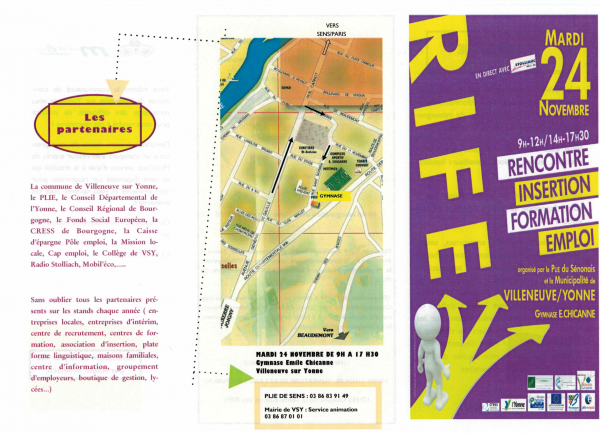rife1