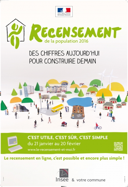affiche-insee